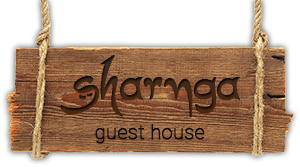 Sharnga guest house